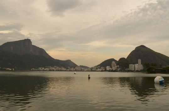 Rio (Largo de Freita)