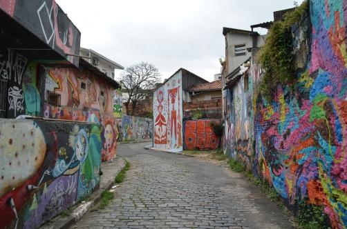 Street art off Rua Harmonia (Vila Madalena) (6)